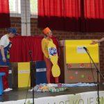 Za djecu održan i drugi krug predstava Kam se koje smeće meće